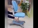 Эргономичный стул для детей Smart DUO MC204