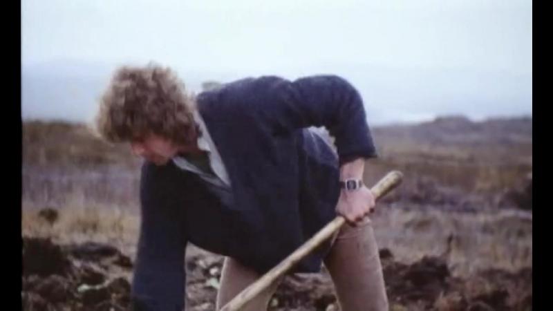 «На расстоянии световых лет» |1981| Режиссер: Ален Таннер | драма, комедия