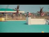 SE7EN - An Israeli Wakeboard Film