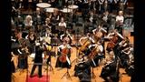 Mendelssohn A Midsummer Night's Dream, Op. 21 &amp 61