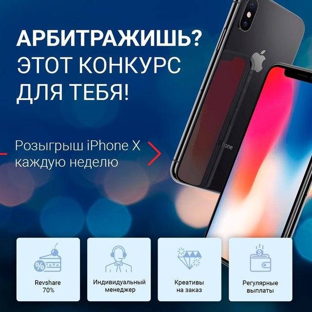 https://pp.userapi.com/c846018/v846018079/7fa61/xKbW5zUoB4I.jpg