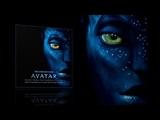 Avatar - The Complete Extended soundtrack (James Horner)