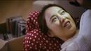 Озвучка STEPonee Королева ночи Фильм. 2013 Южная Корея