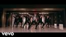 MONSTA X - 「Shoot Out Japanese ver.」 Music video