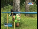 Олимпийские чемпионы будут давать мастер классы в школе для мальчиков при монастыре Ивановской области