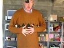 Open University: Semiology of Sweaters