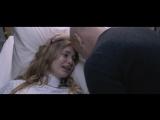Трейлер - Жажда смерти (2018)
