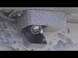 Чистая-камера использование на Honda Torneo