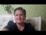 Live: Бисероплетение_๖ۣۜМагия ๖ۣۜБисера