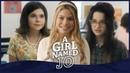 "A GIRL NAMED JO   Annie Addison in ""Runaway Girl""   Ep. 3"