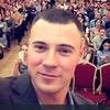 Александр Докукин: Бизнес на недвижимости