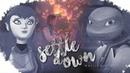» Multicouples | Settle Down - ♥