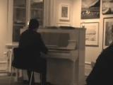 Георгий Свиридов (1915 - 1998) - Вальс, из кф