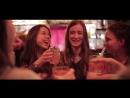 Bartender Buddy Day 15.03.2018 Диана Карнаухова и Виктория Карякина