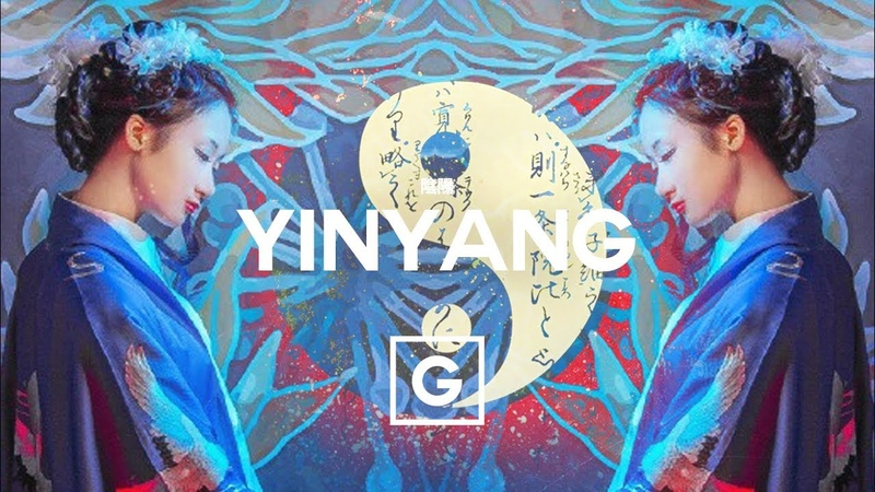Chinese Type Beat - Yinyang