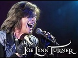Joe Lynn Turner - Can't Let You Go