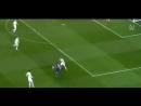 Месси против Реал Мадрид - Лучшие Финты и Голы 2006-2014.mp4