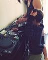 Alena Vodonaeva on Instagram Богдан сегодня первый раз попробовал играть. Столько восторга у него я давно не видела. Даже про Вилли Токарева посл...