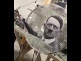 Гитлер-Вентилятор)).mp4