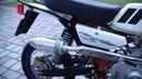 Zelta mopeds delta tunings