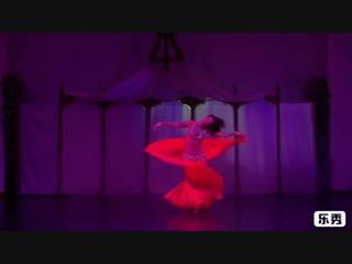 Closing Gala Show / Italy /Наталья Лисеева /Hekaye Jaye