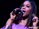 En Vogue - What a man (Live 2002)