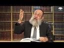 Упование в сфере пропитания и здоровья Рав Ашер Кушнир Обязанности сердца Урок 73