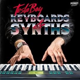 Tesla Boy альбом Keyboards & Synths