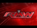 WWE RAW с русскими комментариями! Только в WTC!