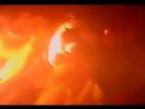 Cappella - U got 2 know от D.J.S.