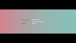 凛として時雨「Tremolo+A」(2009) - ピアノアレンジカバー
