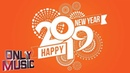 Happy New Year Music Mix 2019 Mega Dance EDM Mix By Gerti Prenjasi