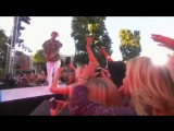 Justin Bieber - What Do You Mean (Live From The Ellen Show).mp4
