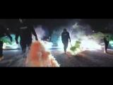KAARAT - HAVOC BROTHERS OFFICIAL MUSIC VIDEO 2018 SOG