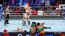 WWE.Smackdown.Live.2018.09.25.720p.HDTV.x264-KYR