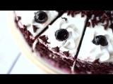 Торт Черный Лес | Cheese cake ru