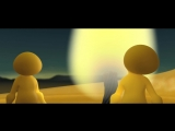 Armin van Buuren - Orbion (Fan Video)(Baseclips.ru)-1