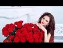 ЭТИ РОЗЫ ДЛЯ ТЕБЯ красивая песня о любви_low.mp4