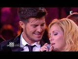 Vincent Niclo &amp Helene Segara