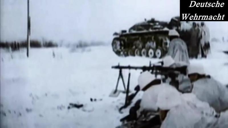 StuG III - Jagdpanzer IV