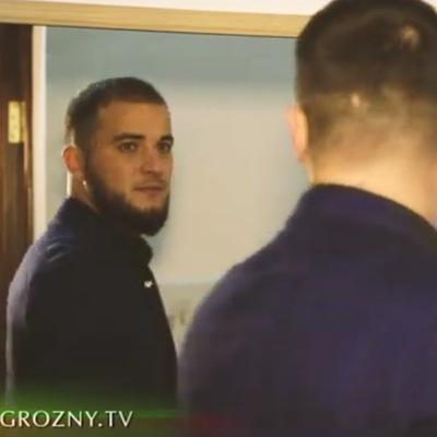 Ризван Халиков