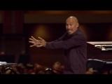 Испытывать Бога глубже Фрэнсисом Чэном Experiencing God Deeper 2018- Francis Chan