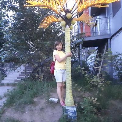 Зинаида Николаева