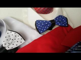 сорочки из гладкой ткани под костюм производство Турция состав 80% хлопок.цена размера s 600р вместо 1600