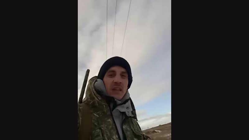 Алексей Чаплыгин - Live