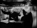 ГЕРОИЧЕСКАЯ КЕРМЕССА (1935) - мелодрама, комедия, история. Жак Фейдер 720p