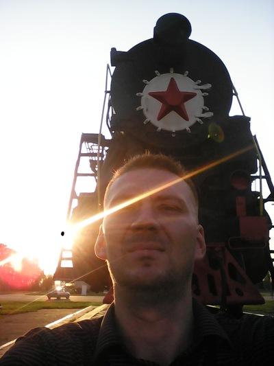 Сергей Илларионов
