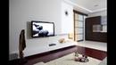 Ремонт и дизайн интерьера однокомнатной квартиры в Пушкино. С чего мы начинали свой путь