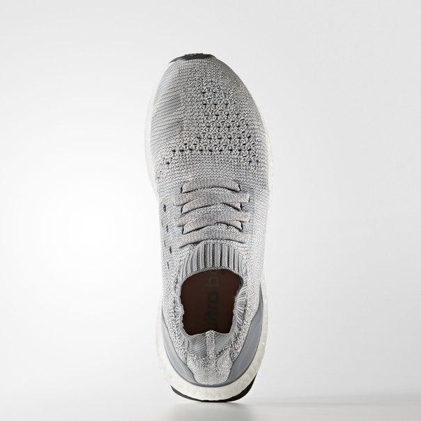 Кроссовки для бега Ultra Boost Uncaged
