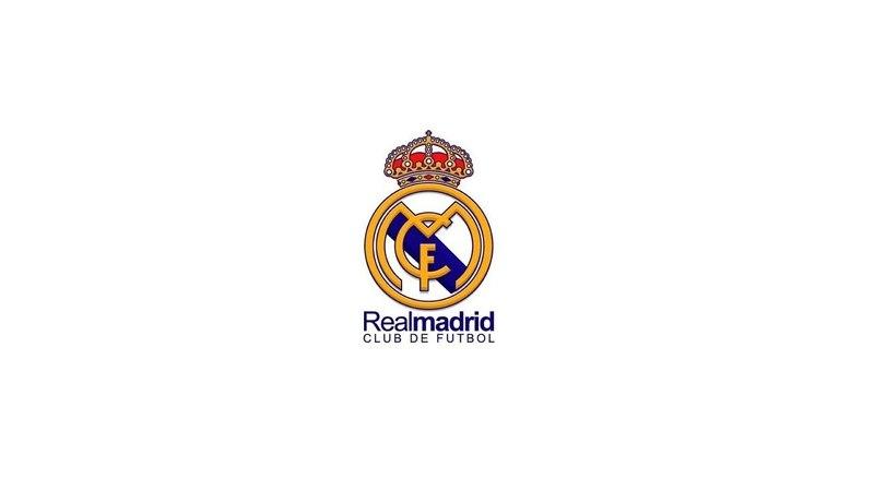 18.04.2018 : LaLiga Santander : MatchDay 33